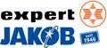 expert Jakob Bayreuth GmbH