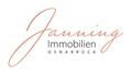 Janning Immobilien GmbH