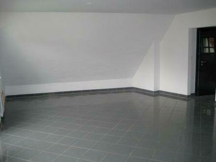 """Wunderschöne 3 Zimmer Wohnung in Ulm`s Innenstadt """"Auf dem Kreuz"""""""