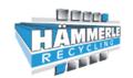 Hämmerle Recycling GmbH