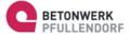 Betonwerk Pfullendorf GmbH & Co. KG
