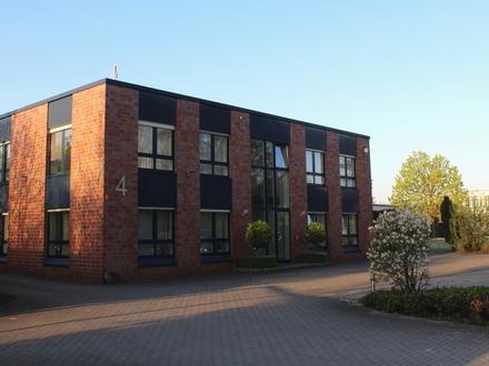 Variable, helle Büro- und Schulungsräume in Ascheberg zu vermieten