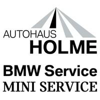 Autohaus Bernhard Holme GmbH