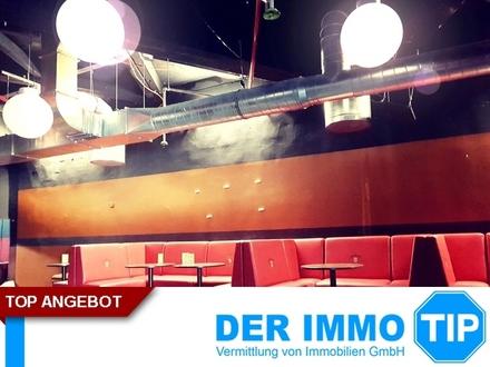 Chemnitzer Club im Herzen der Stadt sucht neuen Betreiber!