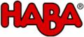 Habermaass GmbH