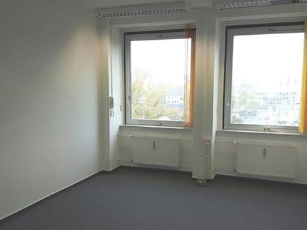 Bürofläche in Kreuztal-Buschhütten