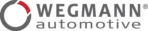 WEGMANN automotive GmbH & Co. KG