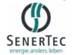 SenerTec Center Engen GmbH