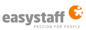 easystaff human & resources GmbH