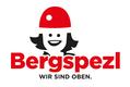 BERGSPEZL Handelsges.m.b.H.