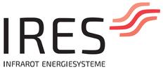 IRES Infrarot Energiesysteme GmbH