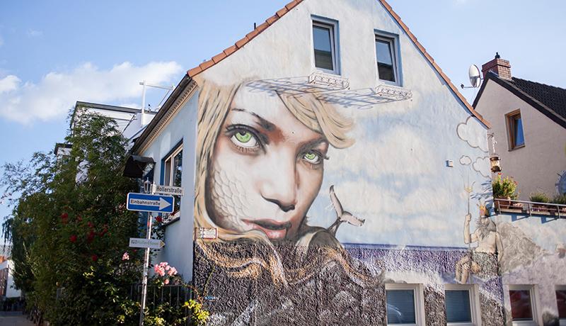 Oestliche_Vorstadt.jpg