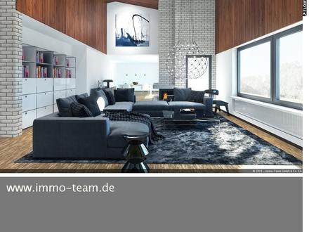 GROßZÜGIGES Einfamilienhaus mit Einliegerwohnung ++großes Traumgrundstück++