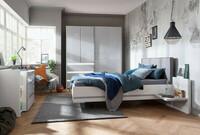 Schöne Räume für süße Träume