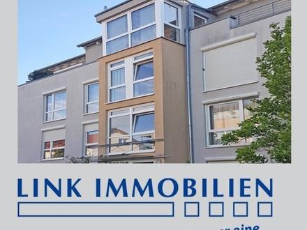 Zur Kapitalanlage : Ansprechende 2,5 Maisonette-Wohnung