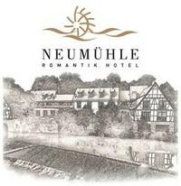 Neumühle Hotel- und Gaststätten Betriebsgesellschaft mbH