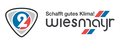 Wiesmayr Klimatechnik GmbH