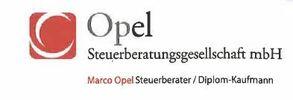 Opel Steuerberatungsgesellschaft mbH