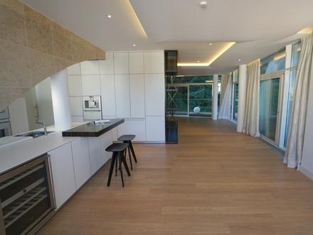 NÄHE NEUTOR – STERNBRAUEREI: Kompromisslose Wohnqualität inmitten perfekter Infrastruktur!