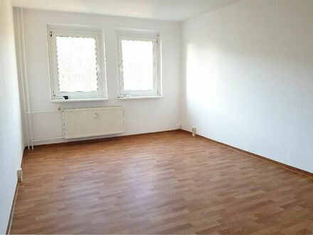 Moderne 4 Zimmer-Wohnung in Burg zu vermieten! - Jetzt mit Neumietergutschein*
