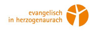 Evangelisch-Lutherische Kirchengemeinde Herzogenaurach
