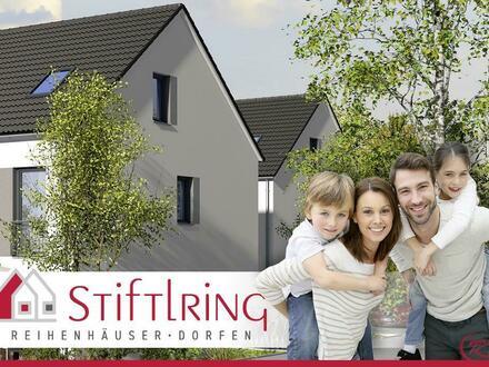 Green Living für Ihr Wohngefühl BA II