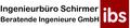 Ingenieurbüro Schirmer - Beratende Ingenieure GmbH