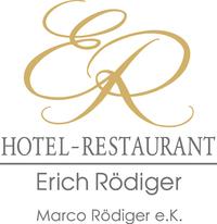 Hotel-Restaurant Erich Rödiger Marco Rödiger e.K.