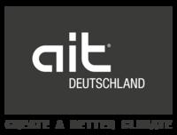 ait-deutschland GmbH