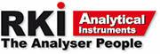 Rki Analytical Instruments Gmbh