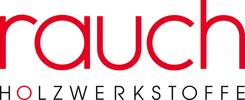 Rauch Spanplattenwerk GmbH