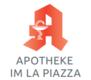 Apotheke im La Piazza