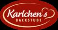 Karlchen's Backstube GmbH