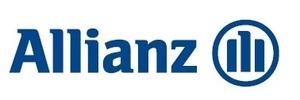 Allianz Beratungs- und Vertriebs AG