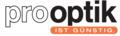 Pro Optik GmbH