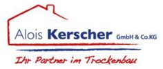 Alois Kerscher GmbH & Co. KG