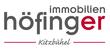 Immobilien Höfinger-Schmid GmbH