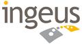 Ingeus GmbH