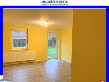 !!!Ebenerdiges Apartment in zentrumsnaher Lage von Papenburg-Untenende!!!