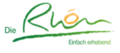 Rhön GmbH – Gesellschaft für Tourismus und Markenmanagement