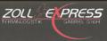 Zollexpress Gabriel Terminlogistik GmbH