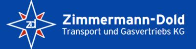 Zimmermann-Dold Transport- und Gasvertriebs KG
