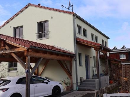 Großzügiges EFH mit Grundstück in ruhiger Lage im Süden Ingolstadts