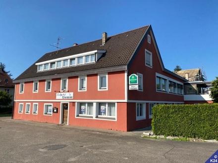 HoGi ® PROVISIONSFREI - Landgasthof Lamm in Eberstadt