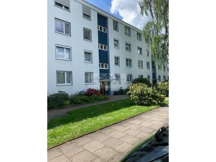 Obervieland, 3-Zi.Eigentumswohnung zu verkaufen