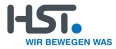 H. Steinhardt GmbH