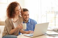 Gründung einer GbR: Gestaltungsspielraum für Paare