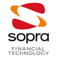 Sopra Financial Technology GmbH