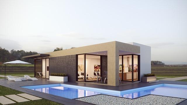 architecture-1477094_640.jpg