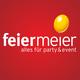 feiermeier – alles für party & event  –  (Inh. Martin Markert)